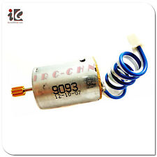 1X MAIN MOTOR B DOUBLE HORSE DH9053 DH9101 RC HELICOPTER PARTS DH 9053/ 9101 -14