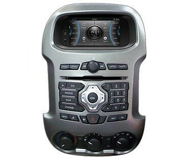 Caska NAVIGATION Car DVD GPS Bluetooth available for most cars PH 021-9484097