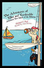 The Adventures of Tiller and Turnbuckle: Adventure Two Islands of the Bahamas by MR Michael E Paul (Paperback / softback, 2010)