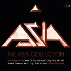 ASIA-THE-ASIA-COLLECTION-3-CD-SET-ROCK-NEW