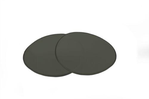 57mm wide SFx Replacement Sunglass Lenses fits ROKA Phantom