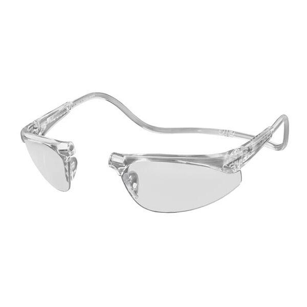 321fdc3511 Impulse CliC Medical Professional Glasses Clics for sale online
