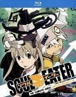 Soul Eater - Complete Series 6pc BLURAY