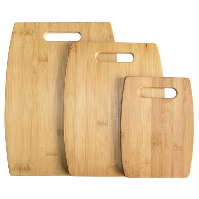Kitchen Food Prep Cutting Boards
