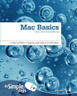 Mac Basics in Simple Steps by Tom Myer (Paperback, 2011)