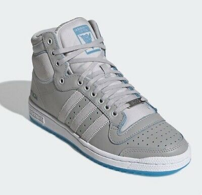 Limited Edition Star Wars Adidas Superstar