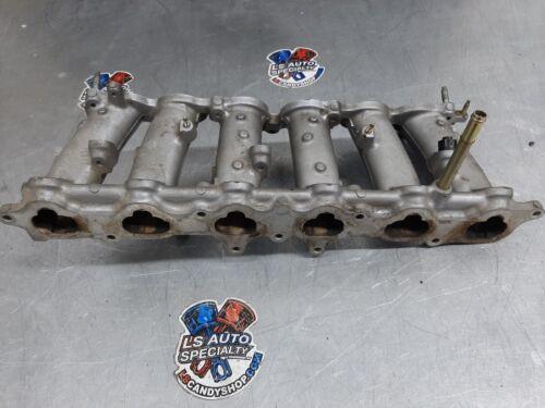 Details about  /1992-1997 Lexus SC300 OEM Intake Lower Plenum Manifold ST26