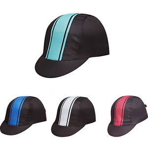 Santic Cycling Sporting Outdoor Riding Sun Cap Sunscreen UV Hat One Size