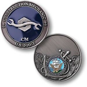 CM-Construction-Mechanic-Seabee-U-S-Navy-Challenge-Coins