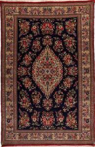 Ghom-Teppich-Orientteppich-Rug-Carpet-Tapis-Tapijt-Tappeto-Alfombra-Star-Garten