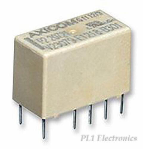 dpco Pcb Te Connectivity // axicom v23079b1205b301 relé 24vdc