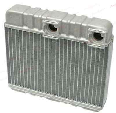 For BMW E46 E83 325Ci 330Ci HVAC Heater Core Behr 64118372783