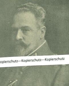 Prinz Ludwig Ferdinand von Bayern - Arzt  - um 1920          W 19-24