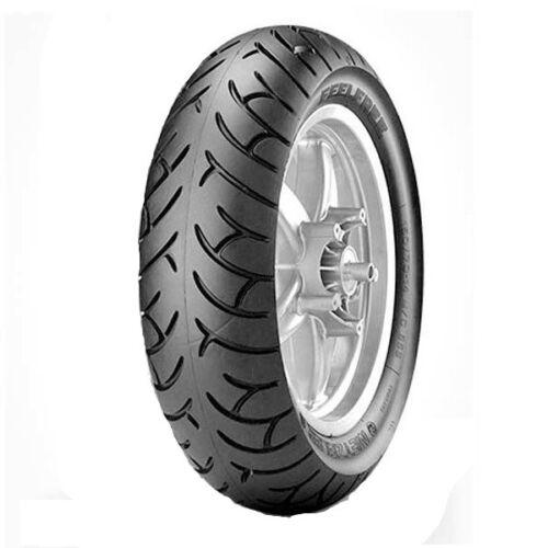 120//80-14 58S /& 150//70-13 64S METZELER Feelfree Front /& Rear Tire Set
