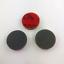 3-x-Disques-Abrasif-Mirka-Abralon-diam-34-mm-P1000-Auto-Agrippant-lot-de-3 miniature 1