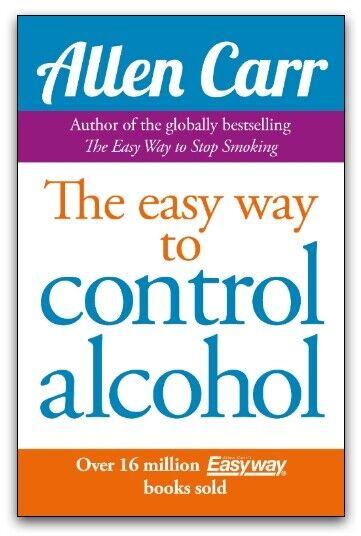hagyja abba a dohányzást allen carr online)