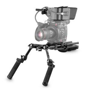 SmallRig-Profesional-Accesorio-Kit-para-Canon-C200-C200B-Camera-Accessoires-2126
