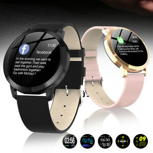 Les-Femmes-Smart-Montre-Frequence-Cardiaque-Fitness-Tracker-Bracelet-pour-iPhone-Android-Samsung