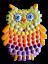 Kits-de-mosaico-para-artes-y-oficios-un-monton-de-disenos-para-elegir miniatura 5