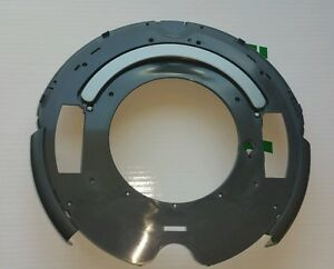 iRobot Roomba 650 655 630 620  *NEW* Top Shell Casing Cover replacement.