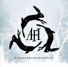 Decemberunderground by AFI (CD, Jun-2006, Interscope (USA))