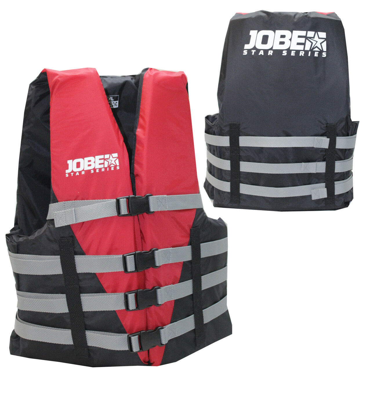Jobe Pointer Vest Star L/XL Schwimmweste Stiefele Stiefelweste Kajak Weste Stiefelweste Stiefele S-N 2de36e