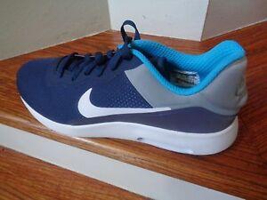 f85e909a0331 Image is loading Nike-Air-Max-Modern-SE-Men-039-s-