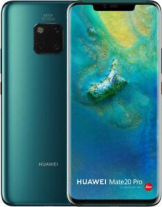 Huawei-Mate-20-Pro-Single-Sim-Emerald-Green