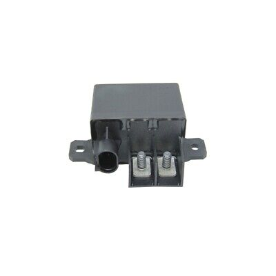 12VDC; 10A//250VAC; 15A 1 pcs electromagnetic; SPST-NO; Ucoil Relay