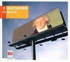Best of Beethoven (CD, Apr-2012, 2 Discs, Berlin Classics)