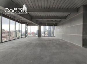 Renta - Oficina - Capital Reforma - 288 m2 - Piso 10