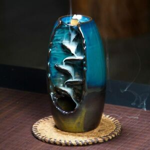 1-Mountain-River-Handicraft-Incense-Holder-Backflow-Ceramic-Burner-Censer-Holder
