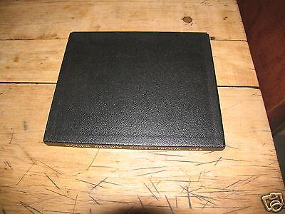 Roger brown Sketchbook 1982 Signed  COFFEE TABLE ART- LIST PR. 4000.00  SALE!!!!
