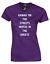 KAWAII su THE STREETS Donna T-Shirt Divertente ANIME HENTAI SENPAI FUNNY COOL Design