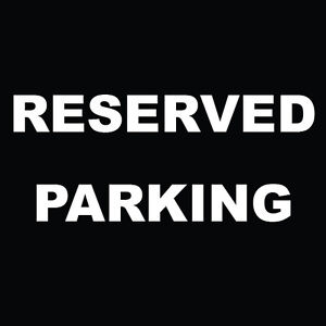 Reserved-Parking-Sign-8-034-x-8-034