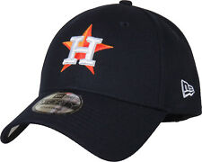 info for 15599 b8497 Houston Astros New Era 940 The League Pinch Hitter Baseball Cap