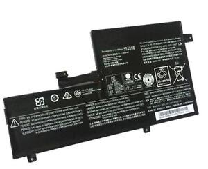 L15L3PB1-L15M3PB1-Battery-For-Lenovo-N42-N22-N22-20-N23-N42-20-Touch-Chromebook