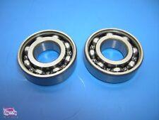 Xrc cigüeñales-rodamientos de bolas para Zenoah-motor g 260