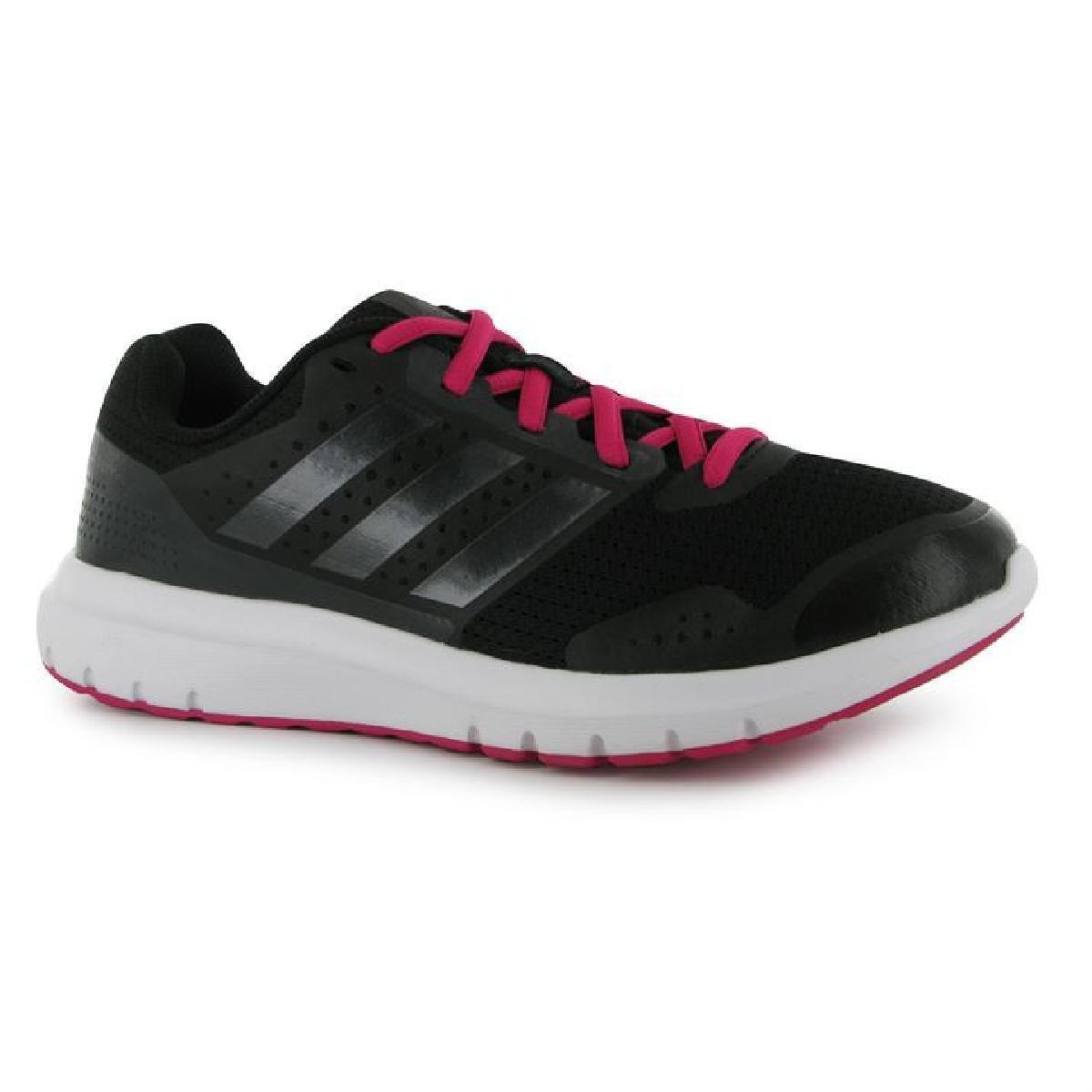 Adidas Damen Schuhe Turnschuhe Laufschuhe Gr Gr Gr 38.7 Turnschuhe Trainers Duramo 7  | Modern Und Elegant In Der Mode  312341