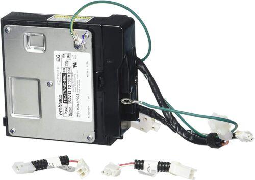 2677747 GE WR49X10283 Refrigerator Inverter Board Embraco 200D5948P028Fits W
