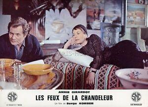 ANNIE-GIRARDOT-LES-FEUX-DE-LA-CHANDELEUR-1972-PHOTO-D-039-EXPLOITATION-9