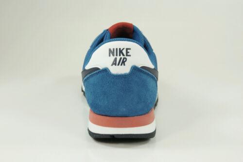 Scarpe da da Sneakers 599124 Nike Pegasus ginnastica corsa 83 Sneakers Air 400 nwqxCt6I0