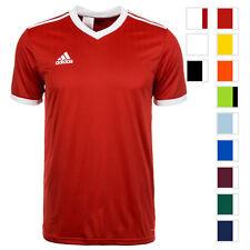 adidas Tabela 18 Fußball Trikots - 10 Farben
