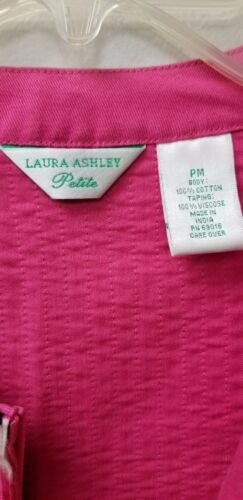 Petite Amazing kunst bærbar Jacket at Zip Medium bære pink Pm Blazer ~ til Ribbed qT4qCnfPwr