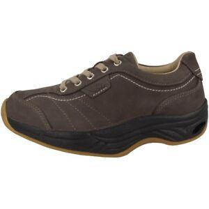 de Rückenschuhe Chung Comfort Aubiorig zapatos Step Bogart Shi mujer P88rqwYB