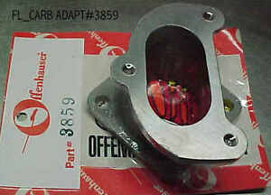 STROMBERG 97 HOT RAT ROD FLATHEAD MASTER CARB REBUILD KIT- S-102 GREAT PRICE 1