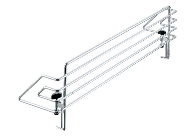 Herdschutzgitter Schutzgitter Herd Kinder Schutz Stahl pulverbeschichtet 70 cm