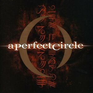 A-Perfect-Circle-Mer-de-Noms-New-CD-Explicit