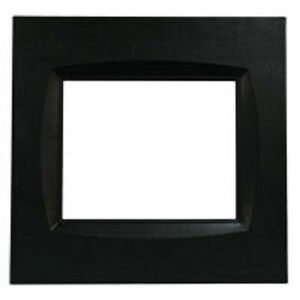 19-034-LCD-Monitor-Bezel-Arcade-8-Liner-Cherry-Master-Flat-Screen