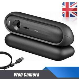 For-Logitech-C670i-IPTV-Computer-High-Definition-Web-Camera-High-Definition-NEW